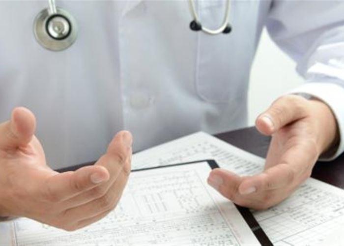 الدوالى الخصيتين وعلاجها